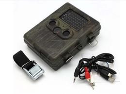 HOT HD HT-002LIM caméra imperméable LIM 12mp Hd Gprs Li-ion batterie Ir Night Vision Cam de la faune Cam Trail Caméra (2G et MMS Command) à partir de chasse ir fabricateur