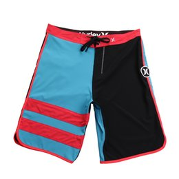 Wholesale iit is quick dyying fabric and water proof beach pants