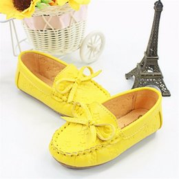 In The Spring Of 2015 The Autumn New Style,Fashion Casual Children Shoes, The Boy Girls Kids Shoes