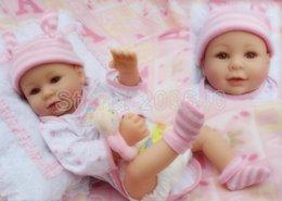 boneca reborn born baby brinquedos adora doll skin doll  baby toy reborn dolls for sale reborn babies bonecos colecionaveis