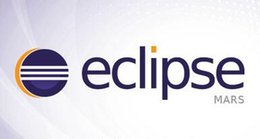 Wholesale The English version of the Java programming eclipse prerequisite software programming development package MAC