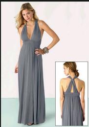 Классические летние платья купить