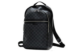Wholesale Sale Designer Backpack Style Bags Fashion Bags Cheap Handbags CH