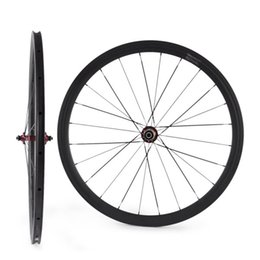 Wholesale FeiFan Ultra Light g c Carbon Fiber mm Tubular Road Bike Carbon Wheels Bicycle Wheelset OEM