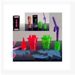 Free shipping Hookah Accessories - Accessories Universal mineral tee tee resin accessories plastic products.