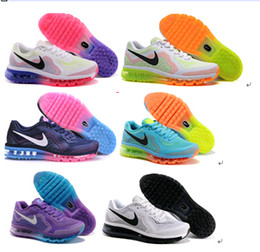 discount nike tennis shoes