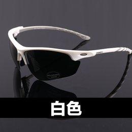 Wholesale-2015 NEW Cycling Eyewear Fashion polarized glasses polarized outdoor sports glasses sport eyewear sunglasses