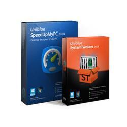 Wholesale wholesale1Year PC Uniblue SpeedUpMyPC Best Speed software