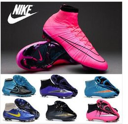 discount nike boots