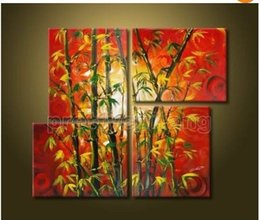 Rbol de bamb muestras rbol de bamb proveedores de for Color bambu pintura