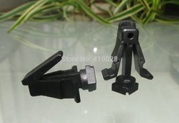 Wholesale clip hat auto clip fasteners for janpannese cars black fastener service fastenal parts clip hat