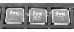Wholesale ICs new original IT8500E BXA IT8500E BXA ITE QFP128