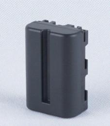 Wholesale NP FM500H Battery for Sony Alpha SLT A57 SLT A57K SLT A65 SLT A65V SLT A77 SLT A77V SLT A99 SLT A99V Digital SLR Camera