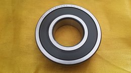 Wholesale MC BEARING TM31ANX x66x17 Deep groove ball bearing TM31