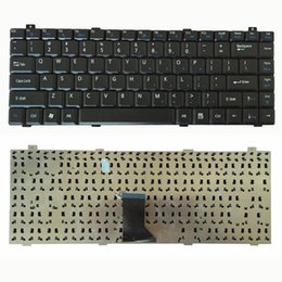 Wholesale New Black Laptop US Keyboard For Gateway M M M U w350i W350R W350L W3501 W W6501 W650i W650 W650A M Series K880