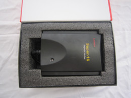 Wholesale-super 16 diagnostic interface launch super 16 connector super-16 from factory price