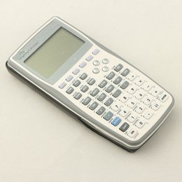 Wholesale New original graphing calculator for HP GS