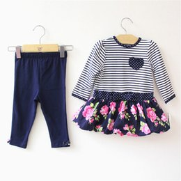 Online Cheap Cute Clothes Casual Cute Baby Outfits