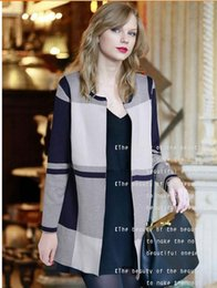 Wholesale 2016 Wink Gal Women s Cashmere Coat Womens Winter Jackets And Coats Hooded Grey Slim Fashion Capes And Ponchoes