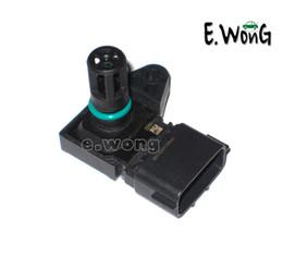 Wholesale and Retail Bran new Manifold Air Pressure Sensor MAP Sensor Fit For NISSAN OEM AX000 AX00A WK96823