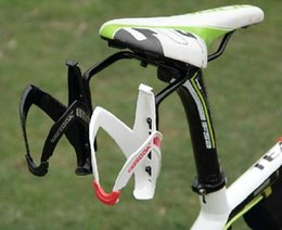 Wholesale MINOURA Cages converter bicycle saddle rack mount dual water bottle bottle cage adapter seat