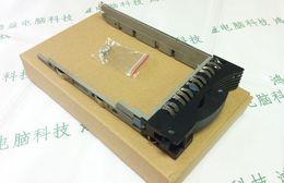 "IBM 59P5224 3.5"" SCSI Hard Drive Tray Caddy"