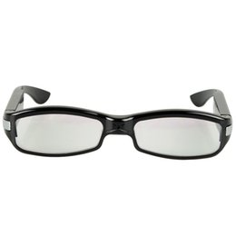 Wholesale New Arrival V12 P Spy Sunglasses Cameras Support TF Card Video Camera Glasses Best Hidden Camera Glasses Sale Online A0099