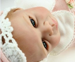 tsum tsum brinquedos jouet reborn baby born dolls for sale babies bonecas fille kids toys silicone kids toys brinquedo menina