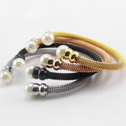 magnetic bangle Minimalist Jewelry Stainless Steel Shamrocklove Bracelet For Women Wedding bangle manufacturer in india