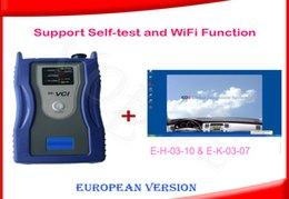 hyundai kia gds vci with version E-H-03-10 & E-K-03-07, European Version Software for GDS VCI
