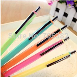 Wholesale Best selling beautiful mechanical pencil New good quality pencil fashion pencil price tt