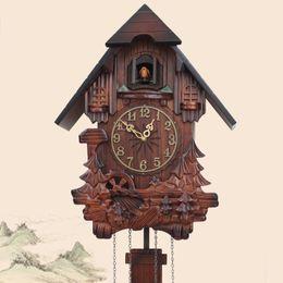 Modern Cuckoo Clock Online Modern Cuckoo Clock For Sale