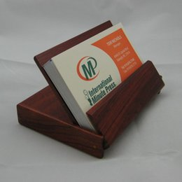 Wholesale High Quality Paper Business Cards Matte Glossy Laminated Finished Visit Card Best Prices