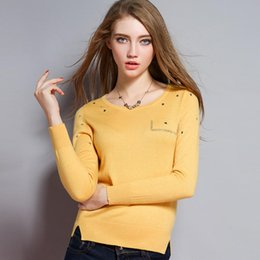Women Cashmere Sweater Winter Warm Sweaters Woolen Knitted Pullovers 2015 New Colorful Standard Sweaters O-neck Fashion Clothes