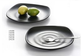Wholesale cheap white porcelain dinner plates dishes plates dinnerware type and stocked with some sizes for sales