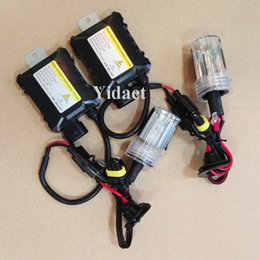Wholesale Best Price W HID Kit single bulb DC slim ballast high quality