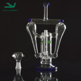 Glass Water Pipe Cheap Best Water Hookah Real Pictures Recycle Bong Factory Sale