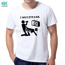 Design T Shirts Cheap | Is Shirt
