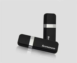 Original seal Lenovo T110 64GB 128GB 256GB USB 2.0 usb flash drive pendrive memory disk retail blister package