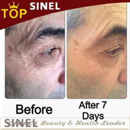 Wholesale Promotion Instantly Ageless Face lift serum Jeunesse Alternative eliminate eye Anti Wrinkle Anti Aging Cream