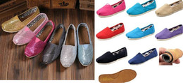 Free Ship Hot sale Brand Fashion flat shoes Sneakers for boys girls kids Breathable Casual Canvas Shoes children glitter shoes
