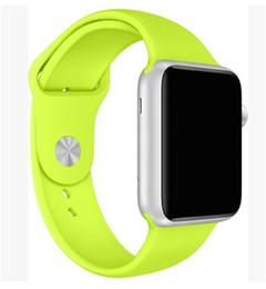 2017 apple iphone montres intelligentes Nouveau arrive Bluetooth montre Smart Watch Wearable Montre MTK6260 bracelet avec Smartphones Mate caméra pour téléphone Android Apple iphone iwatch bon marché apple iphone montres intelligentes