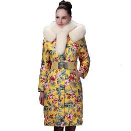 Canada Goose down replica 2016 - Double Goose Jackets Online | Double Goose Jackets for Sale
