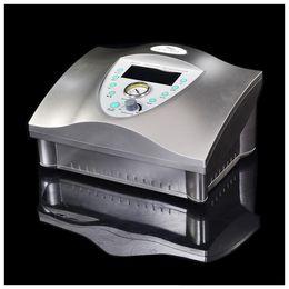 DERMABRASION SKIN PEELING MACHINE DIAMOND MICRODERMABRASION SKIN REJUVENATION BRAND NEW