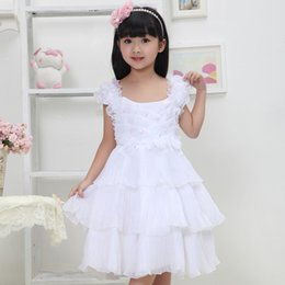Buy a wedding dress online. Cheap online clothing stores