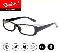 Radiation resistant UV400 brand eye glasses optical frame women&men computer glasses oculos grau feminino nerd glasses sg084