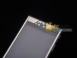 2015 Latest Luxury phone Aster android 4.4.2 MTK 6582 VIP luxury phone smart phone Multi language 13MP camera smart phone aster