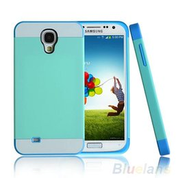 Classic Hybrid Impact Hard Case Cover Skin phone case for Samsung Galaxy S4 mini i9190 case Trendy 008Y