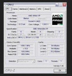Wholesale K7 XP3200 CPU Athlon XP GHz Socket FSB MHz KB CPU AXDA3200KV4E Desktop Original Used disassemble Processor