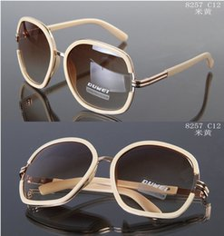 Wholesale UV400 Market Monopoly Glasses Brand Designer Store Quality Advanced Polycarbonate Lens Large Womens Sunglasses Big Frame
